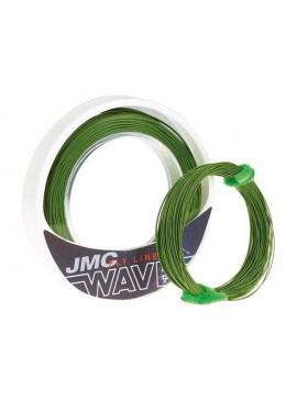 Línea JMC WAVE WF Flotante