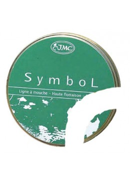 Línea JMC Symbol DT+ oliva