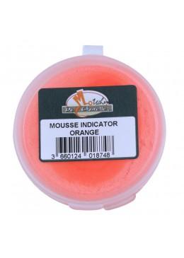 Mousse Indicator JMC