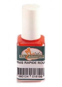 Vernis Rapide JMC colores