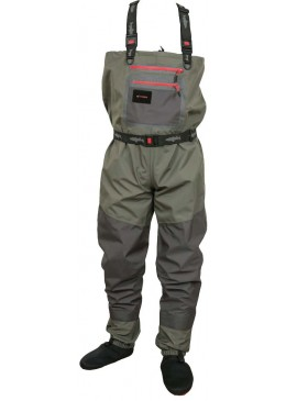 Wader JMC Hydrox Evolution