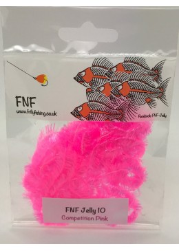copy of FNF Jelly