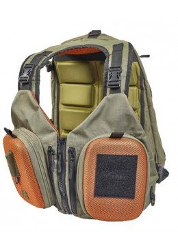 Chest Pack JMC Trek