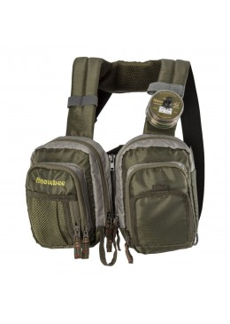 ULTRALITE CHEST PACK