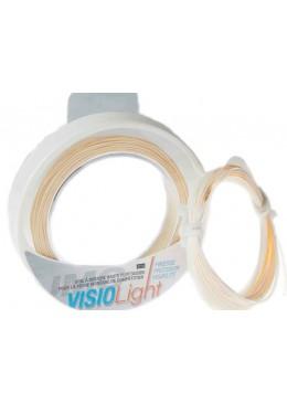 copy of Línea JMC Visionlight