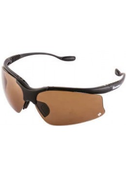 Gafas Snowbee Sports...