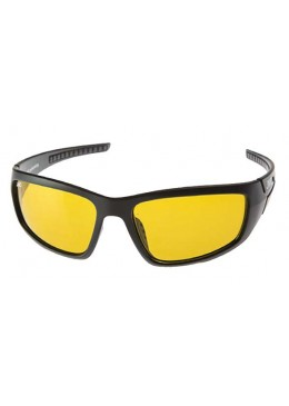 Gafas JMC Poly-Viz...