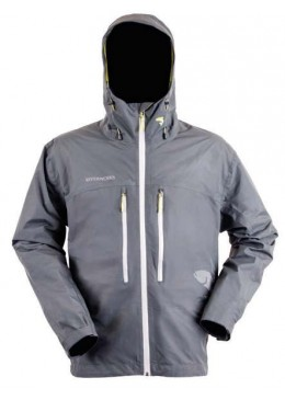Impermeable Riverworks X-Lite