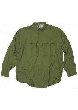 Camisa JMC Horizon