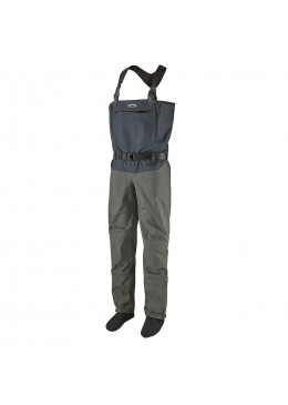 Wader Patagonia Swiftcurrent