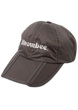 Gorra Snowbee Folding Cap
