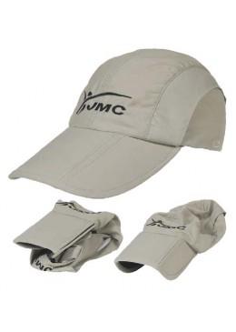Gorra JMC Pack