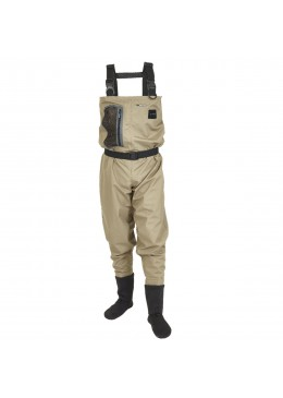 Pack wader JMC First V2 +...