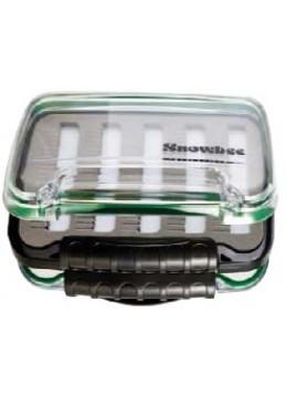Caja Snowbee Easy-Vue