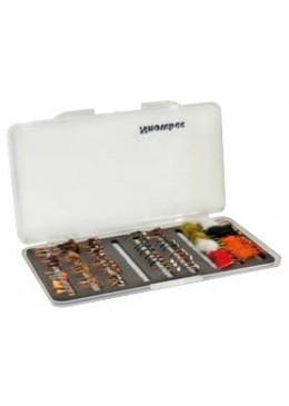 Caja Snowbee Slimline 14750