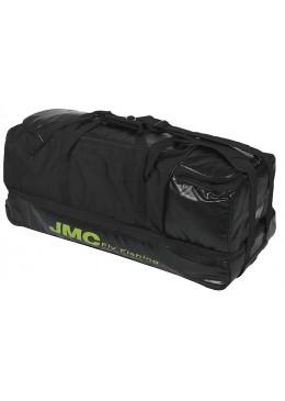Bolsa JMC Bagage Voyageur