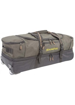 Bolsa Snowbee XS Travel Bag...