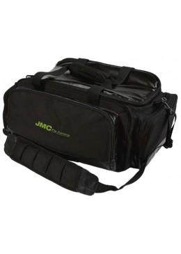 Bolsa JMC Voyageur 200