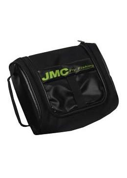 Neceser JMC Voyageur