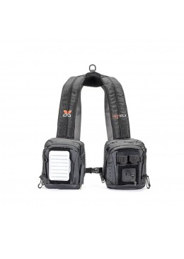 FRONT PACK BLACK EDITION