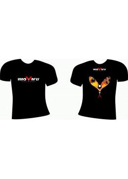 Camiseta Innova Fly original