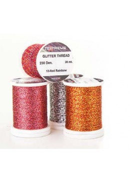 Hilo Glitter TEXTREME