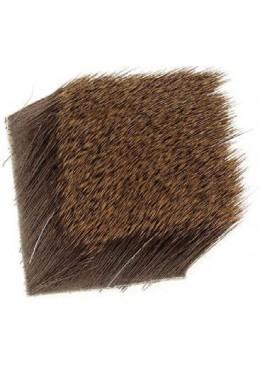 Deer Hair Ciervo Fly Things