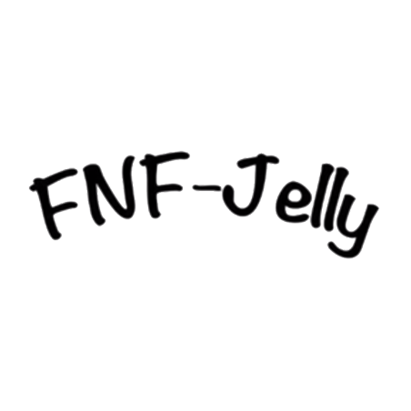 FNF-JELLY