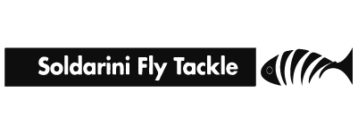 Soldarini Fly Tackle